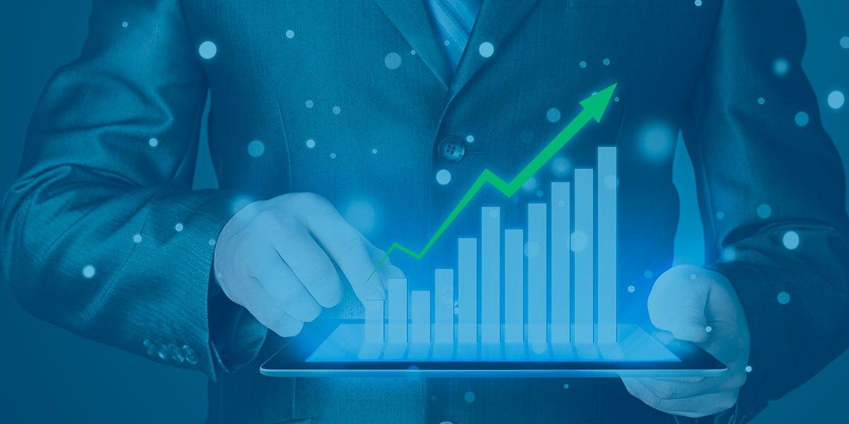 O que é Centro de Custos e como usar na sua empresa?