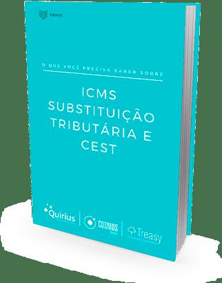 icms-st-cest