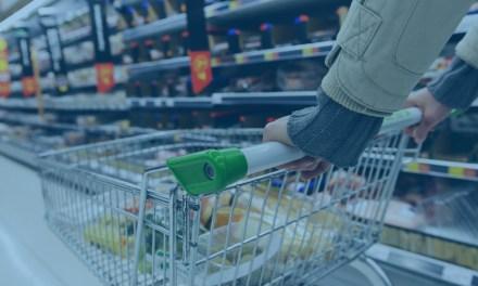 Black Friday em Supermercados: como tirar o melhor dessa data!