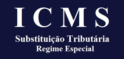 icms-st-iva-st-novo-07-11