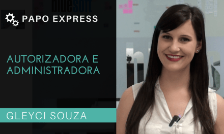 [Papo Express] Autorizadora e Administradora