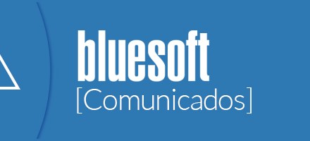 Expediente Bluesoft 09/12/2016