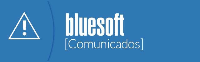 Expediente Bluesoft 09/12/2016