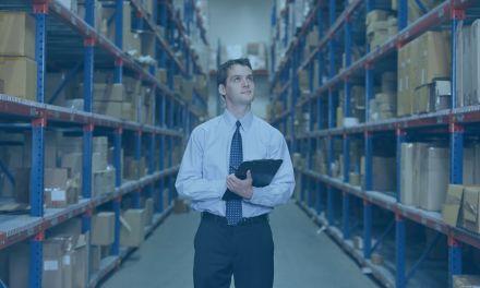 Armazenagem de Produtos: 7 dicas de controle de estoque