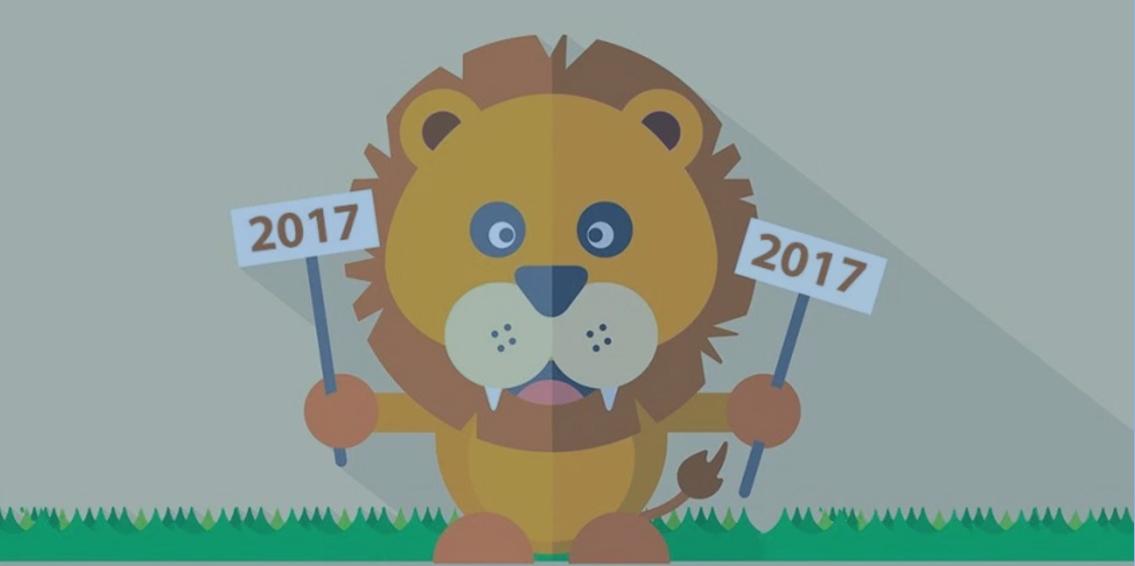 Tudo sobre IRPF 2017