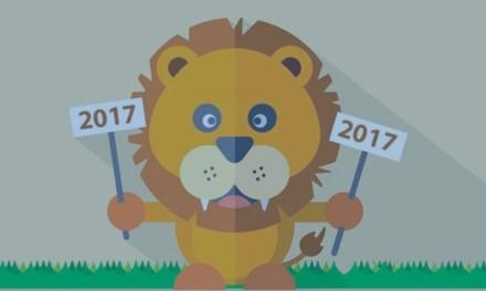 Nova Tabela TIPI 2017
