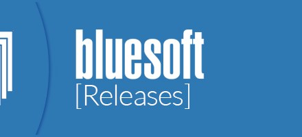 Novidades da Release 172 e 173