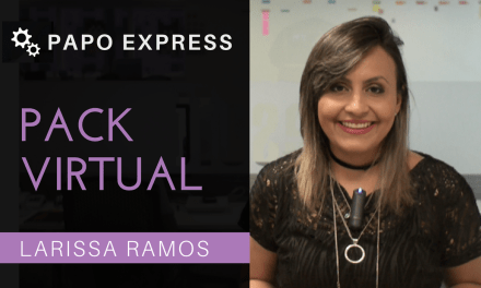 [Papo Express] Pack Virtual