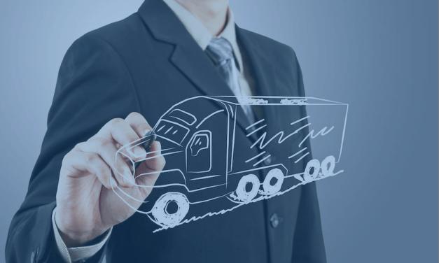Estratégias de Cadeia de Abastecimento no Varejo com SRM, ISCM e CRM