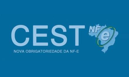 CEST será exigido a partir de julho de 2017 – Prepare-se!
