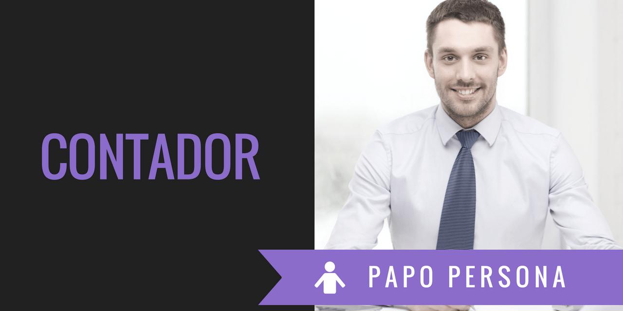 [Papo Persona] Contador