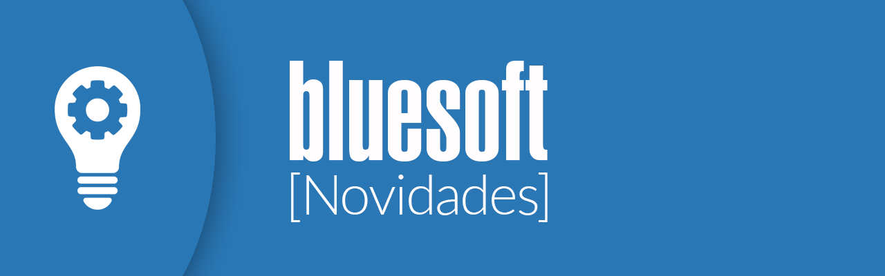 [Bluesoft E-learning] Novos Cursos Contábil e Fiscal
