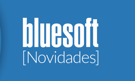 [Bluesoft E-learning] Novo Curso Contábil