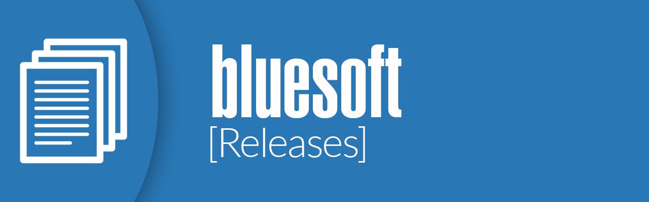 Novidades da Release 141