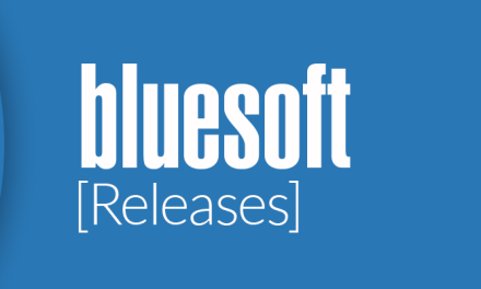 Novidades da Release 176