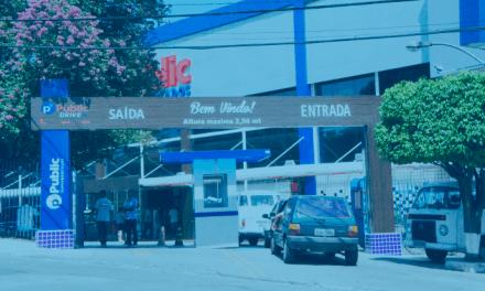 Bluesoft lança solução Web Pickup para supermercados