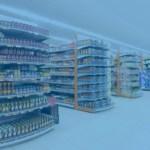 [e-book] Como otimizar o espaço físico do Supermercado
