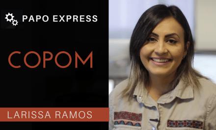 [Papo Express] COPOM