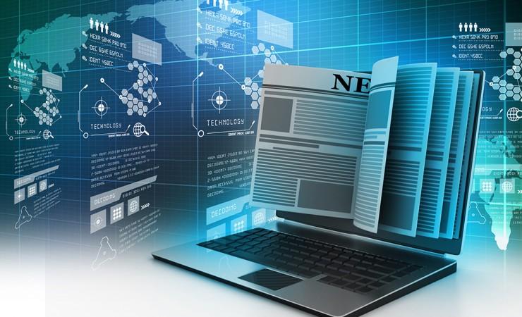 Fique por dentro das principais mudanças nos documentos fiscais eletrônicos