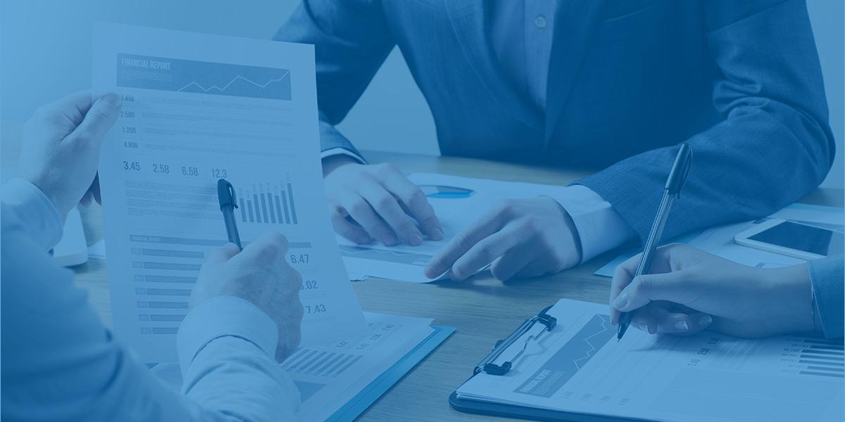 Como os incentivos fiscais podem ajudar as empresas a crescerem