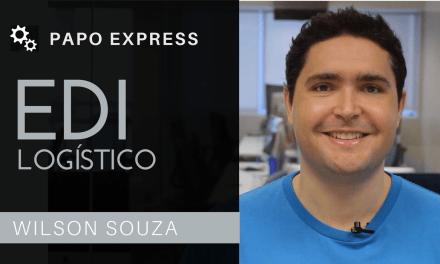 [Papo Express] EDI Logístico