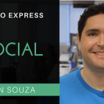 [Papo Express] eSocial