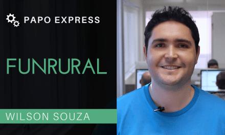 [Papo Express] FUNRURAL