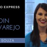 [Papo Express] Bitcoin no Varejo