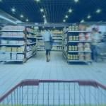 Shoppercracia e o Gerenciamento por Categorias