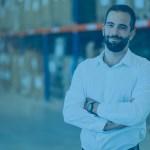 Representante Comercial: o que minha empresa ganha com esse profissional?