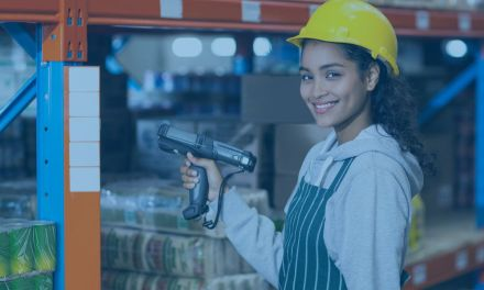 EPC – Tudo o que sua empresa precisa saber