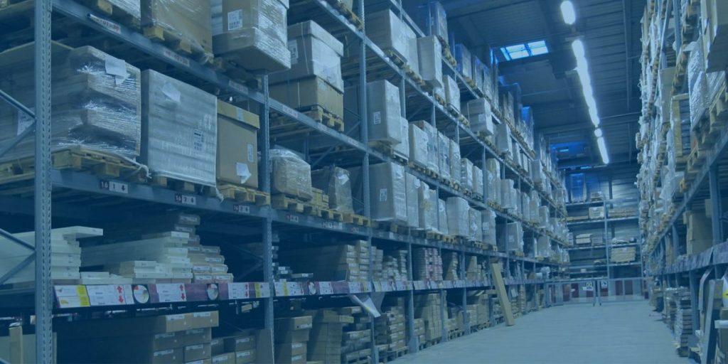 Centro de Distribuição: vantagem competitiva para o seu varejo
