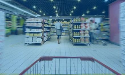 Design de Loja: como encantar clientes e vender mais