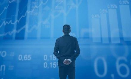 Administração Financeira: princípios básicos