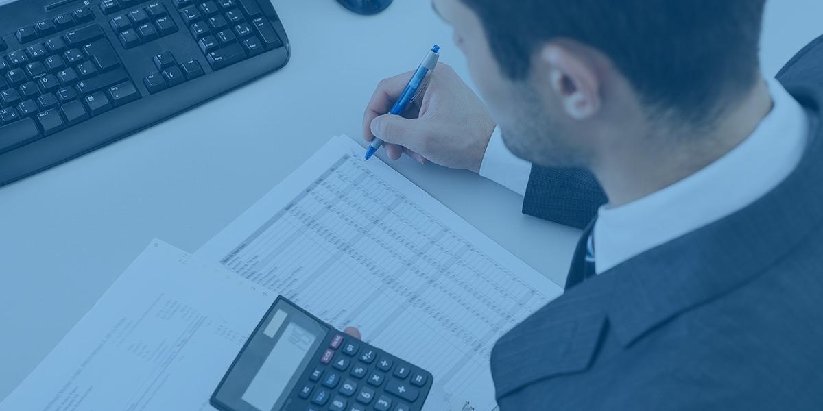 NOPAT: seu negócio é realmente lucrativo?