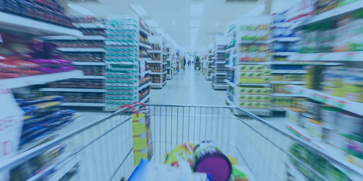 Marketing de Varejo, como melhorar o desempenho do seu supermercado