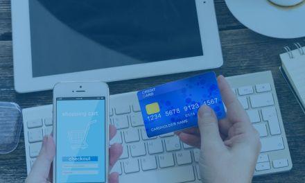 Mobile Commerce: saiba mais sobre essa tendência