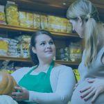 Atendimento Preferencial: como o seu supermercado pode ir além da Lei