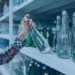 Furtos em Supermercados: saiba a importância de preveni-los