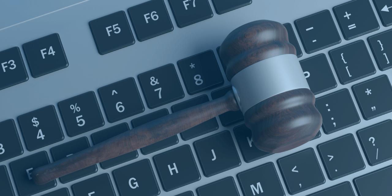 Impacto da Lei Geral de Proteção de Dados para as empresas