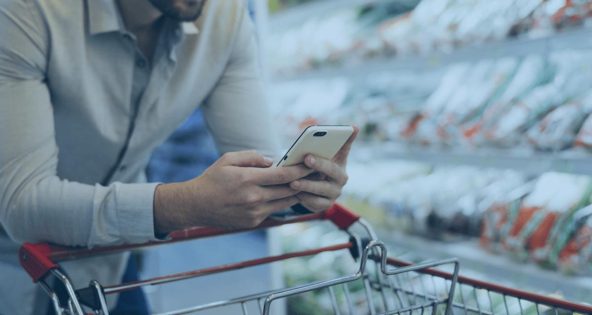 O varejo do futuro é digital, mas também é físico. Você concorda com o New Retail?
