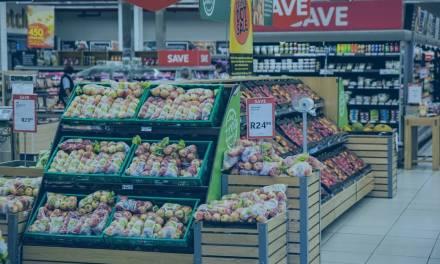 Marketing sensorial: Saiba como aplicar em supermercados