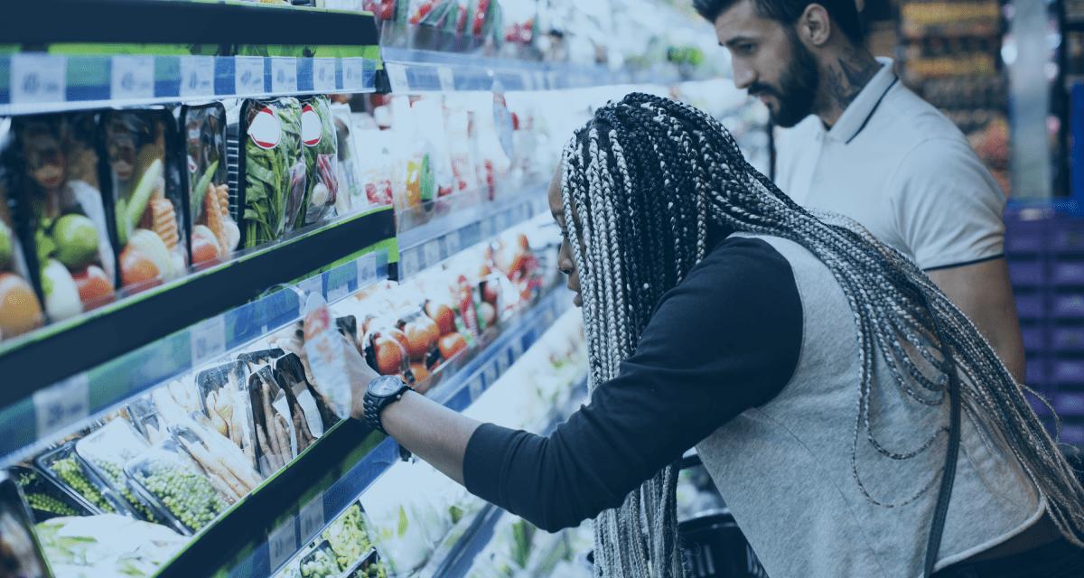 On Shelf Availability: o que é e qual a sua importância para meu supermercado!