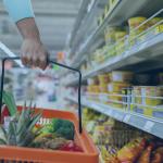 7 Dicas de marketing para Supermercados