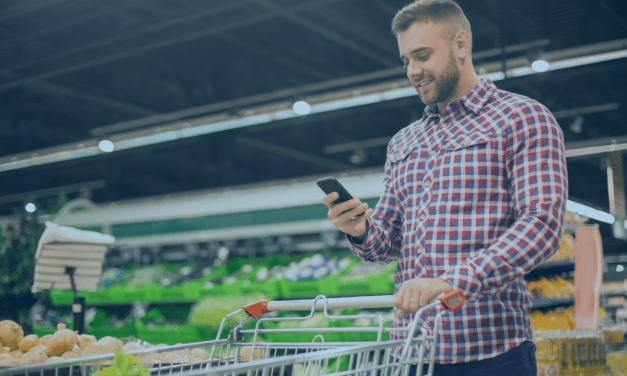 Social Commerce: Conheça mais sobre essa tendência do mercado