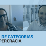 Gestão de Categorias e Shoppercracia | Bluesoft Podcast