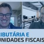 Teses Tributárias e Oportunidades Fiscais | Bluesoft Podcast