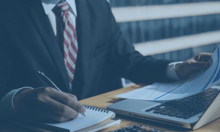 4 Dicas para você diminuir suas perdas financeiras com o monitoramento