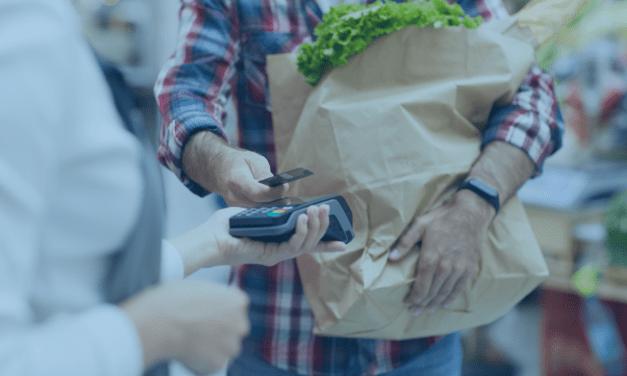 Exemplos de como o Supermercado pode ser Omnichannel