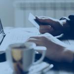 4 dicas para utilizar o Trade Marketing no seu e-commerce